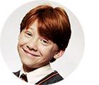 Гид по Гарри Поттеру. Изображение №36.