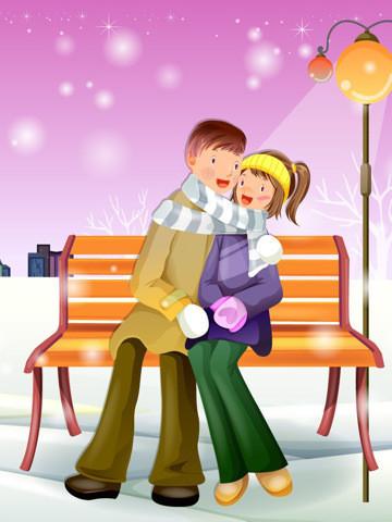 Изображение 45. День Святого Валентина в App Store.. Изображение № 9.