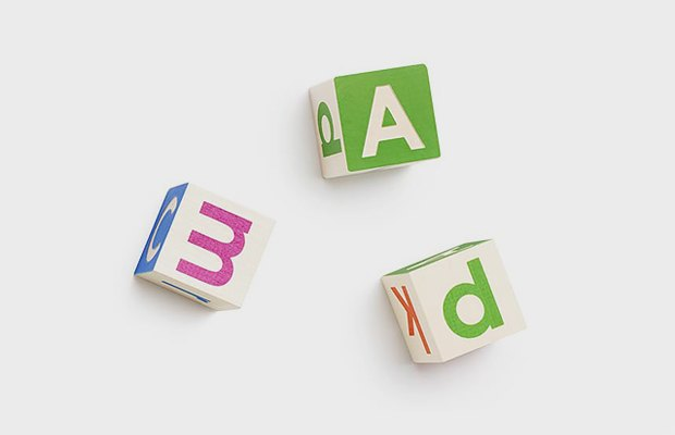 Зачем Google стала  частью Alphabet. Изображение № 6.
