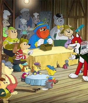 18 мультфильмов лета, обязательных к просмотру . Изображение № 6.