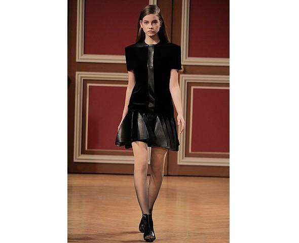 Педро Лоренсо: вундеркинд в мире моды. Изображение № 18.