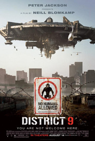 А теперь не смотри: 20 запрещенных фильмов. Изображение №17.
