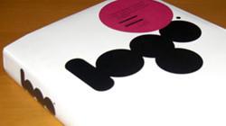 Создание логотипа. Смысл. Изображение № 9.