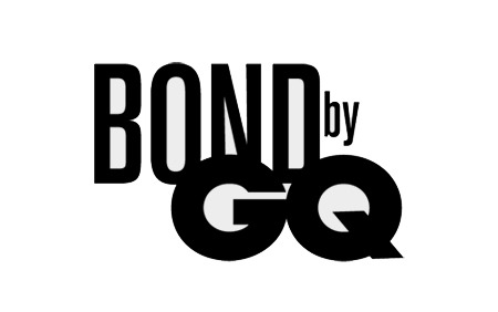 Bond by GQ. Изображение № 8.