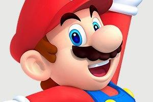 10 видеоигр, которые часто цитируют в фильмах, сериалах, песнях и везде. Часть 1. Изображение № 1.