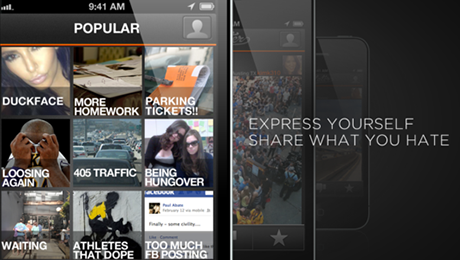SXSWi 2013:  Главные гаджеты,  приложения и события. Изображение №14.