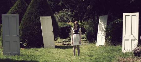 Eleanor Hardwick Откукол кThe Independent Magazine. Изображение № 4.