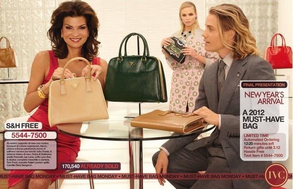 Съёмка: Дарья Строкоус, Карли Клосс, Наташа Поли и другие для итальянского Vogue. Изображение № 3.
