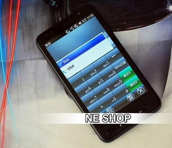 Изображение 11. Ne Shop.. Изображение № 7.