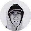 Изображение 7. Коллаборация Anteater, Drugoy Hip-Hop и Orka.. Изображение № 8.