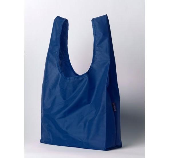 Baggu Bag Collection. Изображение № 15.