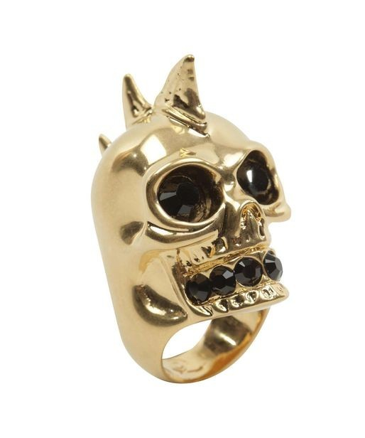 Skull Trend. Изображение № 2.
