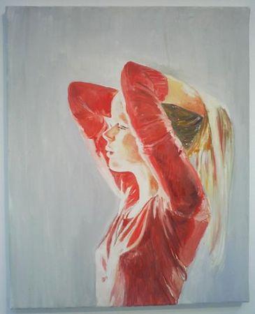 Красивая женщина будет красива измажь тыее хоть говном. Изображение № 8.