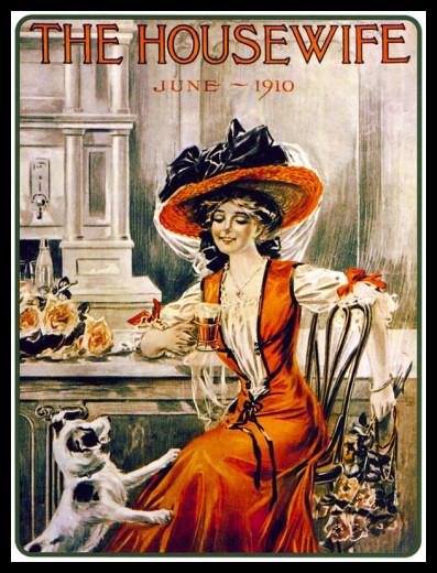 Изображение 7. Coca-cola – История бренда, история рекламы.. Изображение № 7.