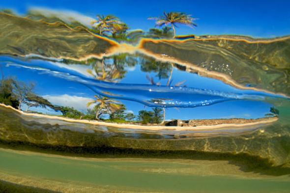 Нагребне волны – Clark Little, фотограф- серфингист. Изображение № 17.