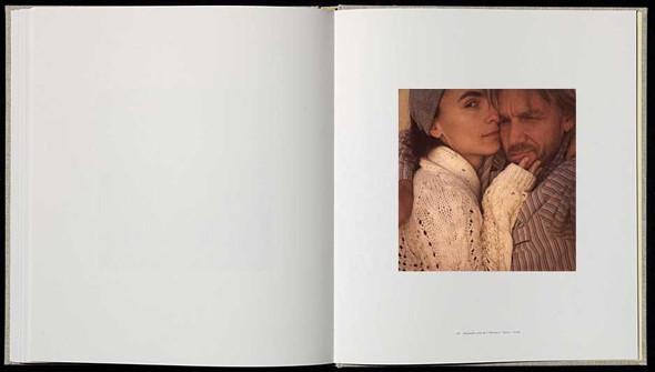 20 фотоальбомов со снимками «Полароид». Изображение №102.