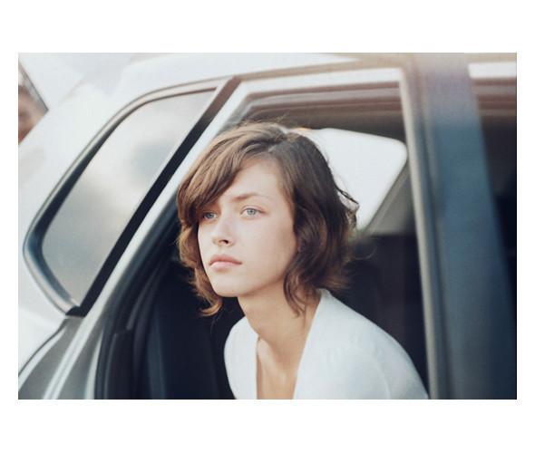 Фотограф: Мариам Ситчинава. Изображение № 21.