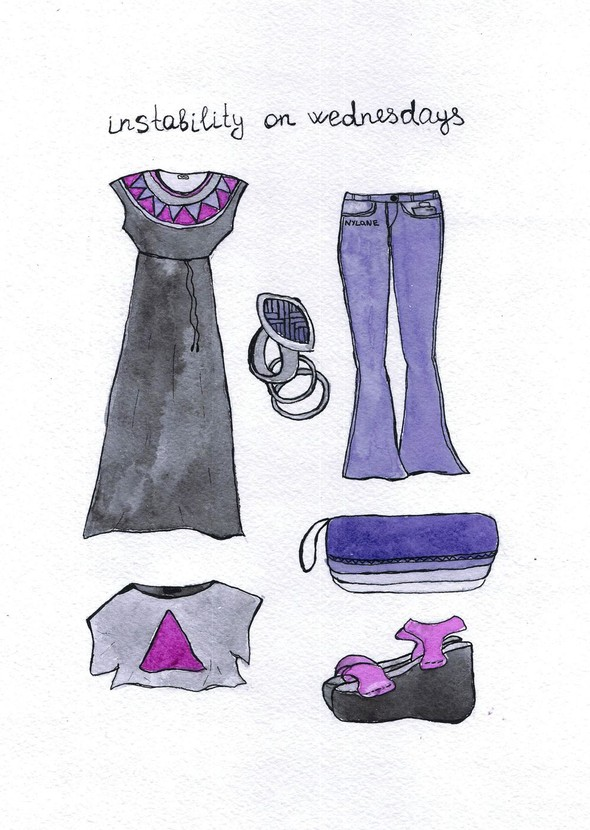 """7cloth"" by NyLane. Изображение № 3."