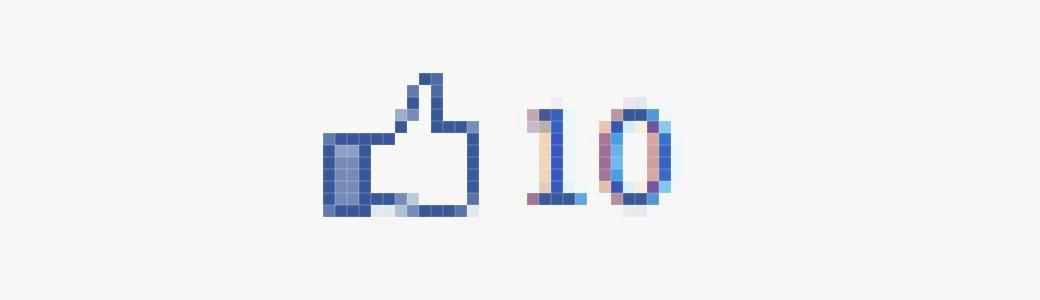 10 попыток получить миллион лайков. Изображение № 19.