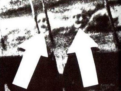 15 Самых известных фотографий призраков. Изображение № 10.