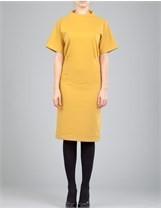 С новым платьем от fashionet.ru!. Изображение № 3.