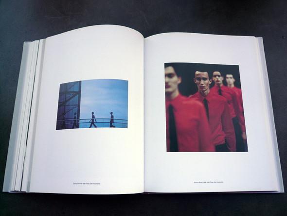 Книги о модельерах. Изображение №157.