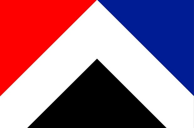 Новая Зеландия показала 40вариантов нового флага. Изображение № 33.