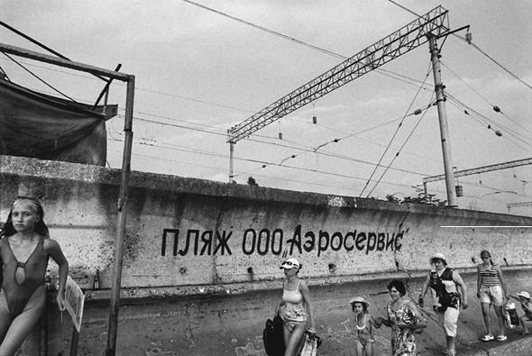 Фотограф – Максим Авдеев. Изображение № 48.