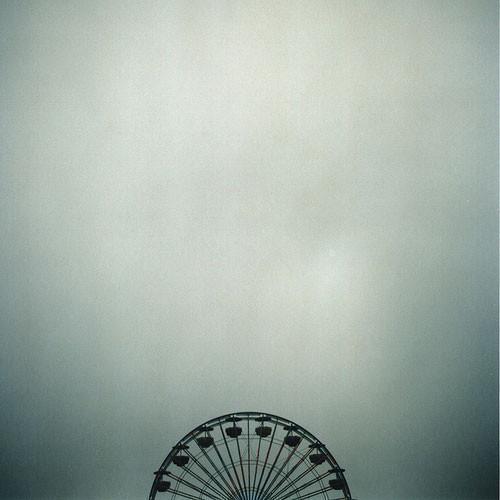 Фотограф Aaron Feaver. Изображение № 18.