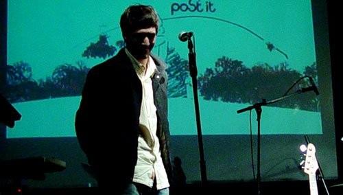 POST ITAWARDS 2006 — СПОРТ. Изображение № 36.