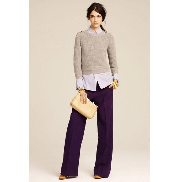 Изображение 72. Лукбуки: Adidas by Stella McCartney, River Island и другие.. Изображение № 140.