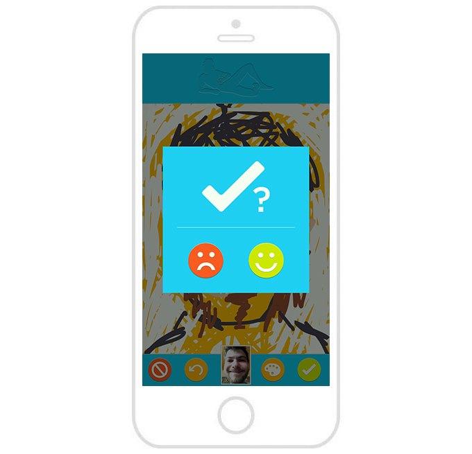 Мультитач: 5 айфон-приложений недели. Изображение № 3.