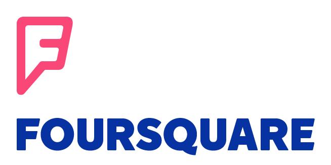 Foursquare показал редизайн логотипа и скриншоты нового приложения . Изображение № 2.
