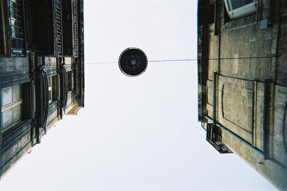 Бордо. Изображение № 70.