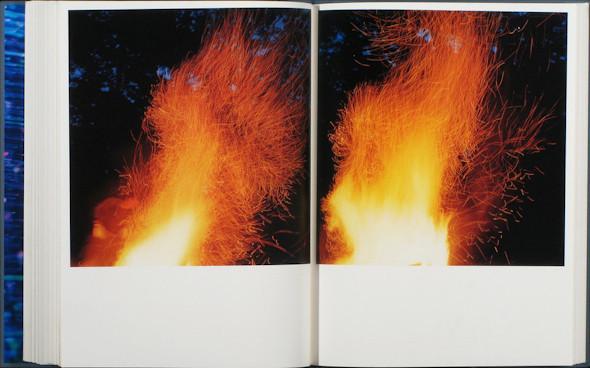 20 фотоальбомов со снимками «Полароид». Изображение №49.
