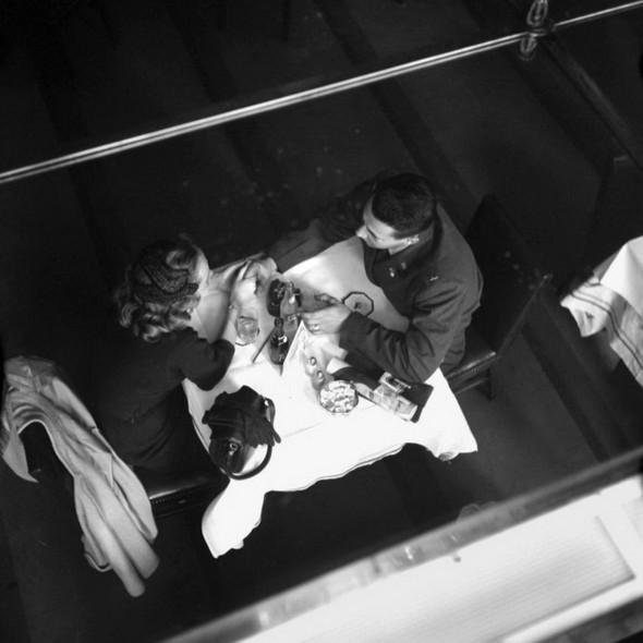 Фотограф: Vivian Maier. Изображение № 5.