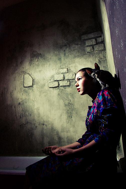 Фотографии Юлии Отто. Изображение № 11.
