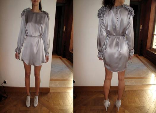 Закупки в Ready-To-Wear.ru: как это было. Изображение № 10.