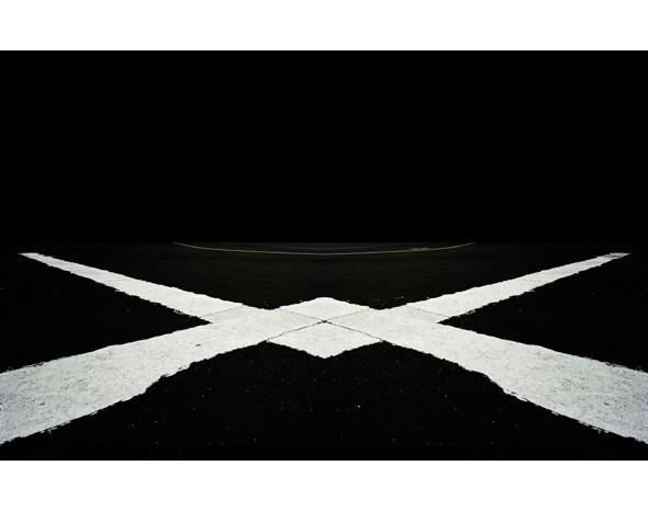 7 альбомов об абстрактной фотографии. Изображение № 39.
