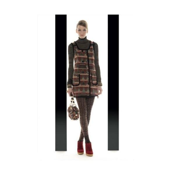 Изображение 107. Лукбуки: Adidas by Stella McCartney, River Island и другие.. Изображение № 160.