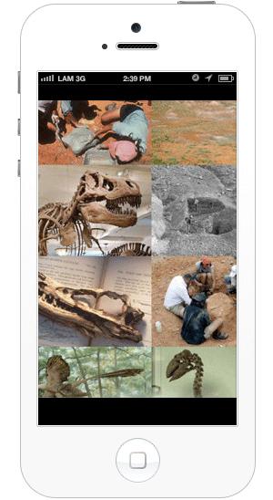 МоМА, Эрмитаж, Музей Гуггенхайма и другие музеи с полезными приложениями. Изображение № 6.
