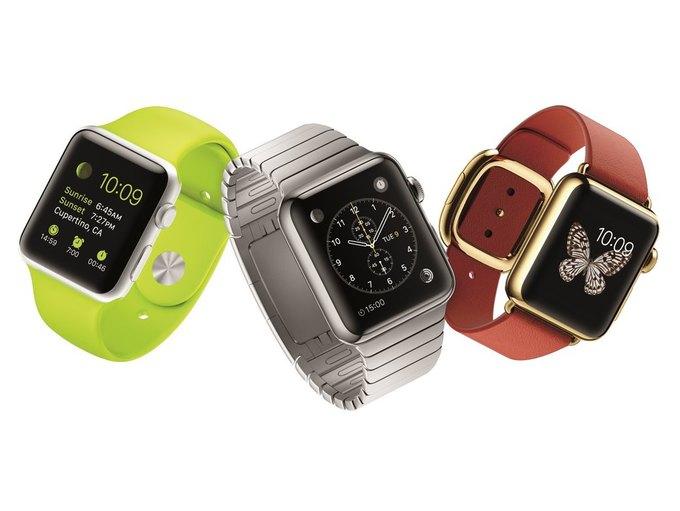 IHG выпустит переводчик для Apple Watch. Изображение № 1.