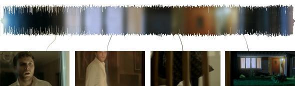 Клип дня: Загадочное видео SBTRKT. Изображение № 1.