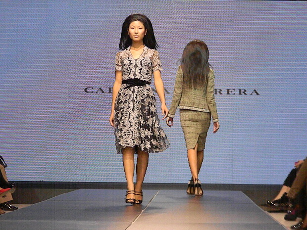 Carolina Herrera. Изображение № 8.