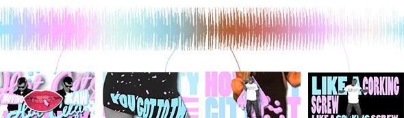 Клип дня: Hot City. Изображение № 1.