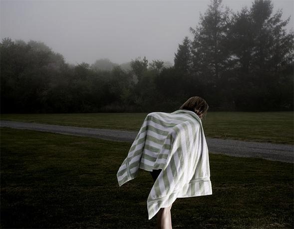 Noah Kalina. Изображение № 14.