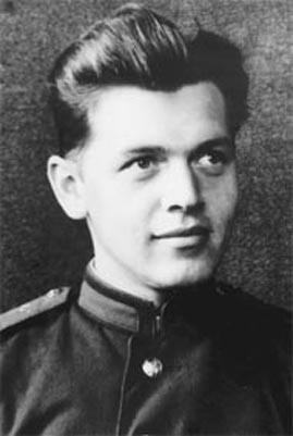 Скончался создатель фильма «Приключения Буратино». Изображение № 1.
