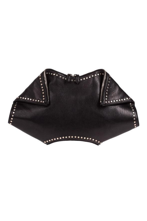 Изображение 65. Лукбуки: Givenchy, Alexander McQueen и другие.. Изображение № 65.