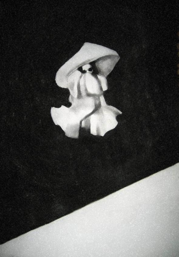 Dark Fashion 2. Изображение № 7.
