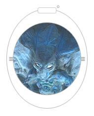 Изображение 8. Вторжение пришельцев-убийц из открытого космоса.. Изображение № 11.